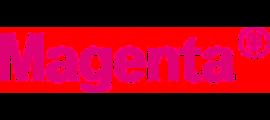 https://medit.at//images/partner/Magenta_Telekom.png