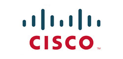 https://medit.at//images/partner/cisco.jpg