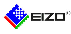 https://medit.at//images/partner/eizo.jpg