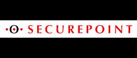 https://medit.at//images/partner/securepoint.png