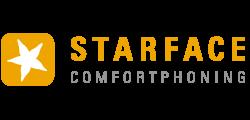 https://medit.at//images/partner/sf-2011-logo-s.png